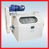 自動米のクリーニング装置、現代水田のPre-Cleaner (TCQYシリーズ)