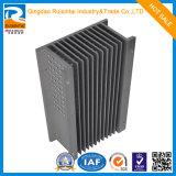 Les meilleures ventes le radiateur d'aluminium de moulage mécanique sous pression