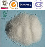 Qualitäts-Düngemittel des Ammonium-Sulfat-Caprolactam-Grad-21%