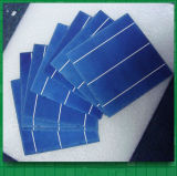 156 poli Solar Cell per il PV Panel