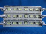 SMD 5730-6LED Baugruppe wasserdichtes DC12V 7512