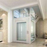 アパートの住宅の別荘のホーム安いエレベーター