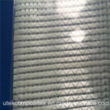 Tessuto biassiale della vetroresina da 0/90 di grado