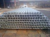 Тип гофрированный стальной лист волны для пользы конструкции