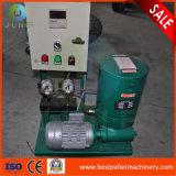 Máquina de madeira da imprensa da pelota da biomassa da máquina da pelota da serragem