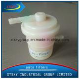 Filtro da combustibile diretto di alta qualità del rifornimento della fabbrica 15410-85500 per Suzuki