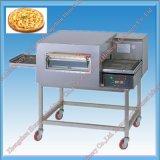 Elektrischer Pizza-Ofen der Förderanlagen-Ht-FEP12