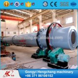 Matériel de dessiccateur rotatoire de fil de la Chine en vente chaude