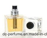 Duftstoff für Frauen mit 250ml und Nizza Geruch-gute Qualitätsgroßen Aktien