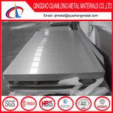 холоднопрокатный 316L лист нержавеющей стали