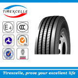 85/75r24.5highquality und Good Price Truck und Buses Tires