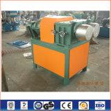 Tagliatrice utilizzata del pneumatico/macchina residua della taglierina della gomma
