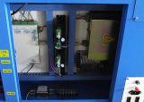 Máquina de estaca 350 da gravura do laser dos materiais de anúncio