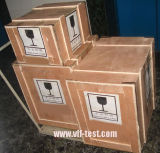 Vlf High Voltage Test Set (VLF-80)