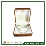 Коробка ювелирных изделий СИД Customizd верхнего сегмента пластичная