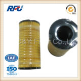 26560201, filtro de combustível 934-181 para peças de automóvel de Pekins (26560201 934-181) -