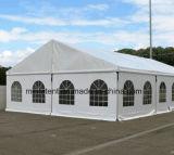 Prezzo esterno poco costoso della tenda dell'erba della tenda foranea di cerimonia nuziale