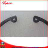 Terex Clip (9425517) per Terex Dumper 3305 3307 Tr50 Tr60