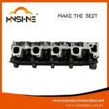Selbstaluminiumzylinderkopf für Toyota 3L