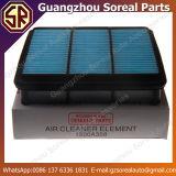 Filtro dell'aria per Mitsubishi Pajero Kg4w Kg6w Kb4t Kb5t 1500A358