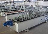 Rand-Rahmen-Profil, das Furnier-Blattmaschine einwickelt