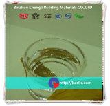 콘크리트 부품 (CL-WR)를 위한 유형 40% 50% 55% 솔리드 콘텐트 PCE를 감소시키는 고분포 구역 물