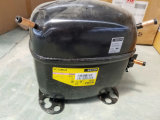 machine du glaçon 40kgs pour l'usage de service de traiteur