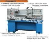 Máquina horizontal do torno da venda direta (CQ6236)