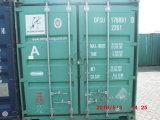 Certifier par la cellulose de Méthyle de carboxy de sodium de GV