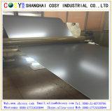 Painel composto de alumínio de /PE do painel composto de alumínio de PVDF para o anúncio e a construção