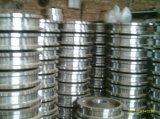Het Wiel van het Spoor van het Gietijzer voor Oven van de Fabriek van de Baksteen