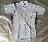 Das Beste, das Frauen verwendete Kleidung mit bestem Desgins für Arican Markt (FCD-002, verkauft)