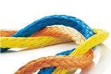Diensthand-Zeile-Multi-PROqualitäts-Seil