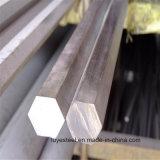 Штанга 316L /Flat/Carbon квадратной штанги нержавеющей стали круглая стальная