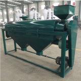 Машина фасоли почки Mungbean /Soybean полировщика фасоли полируя