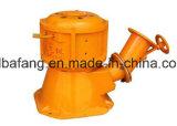 Микро- гидро сила с генератором Turgo с дешевым ценой
