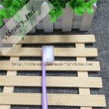 Umweltschutz-nm-Zahnbürste der Qualitäts-4~5star für Hotel