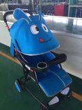 Preiswerter Preis-Baby-Spaziergänger