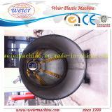 高品質の専門の製造業者TPUの柔らかいホースの石油生産ライン