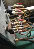 Orsteの水タイプ型の温度調節器の制御システム機械