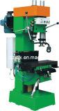 Verticale de Boor en Onttrekkende Machine van uitstekende kwaliteit voor Tapkranen (jd-280)
