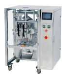 Máquina de embalagem de alimentos / Bag Packaging Equipment (KP320)