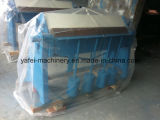 판매를 위한 압축 공기를 넣은 접히는 기계