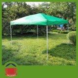 Lavorazione Canvas Camping Tent Pop in su Camping Tent