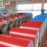 PPGI - Confianza de color recubiertas de acero galvanizado bobina
