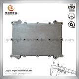Aluminiumgußteil-Niederdruck-Sand-Gussteil