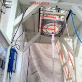 Hohes Precision Film Width Controller für Film Blowing Machine