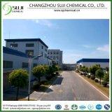 Безводное фосфата пищевых добавок DSP/Sodium верхнего качества двухосновное, CAS: 7558-79-4