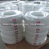 30 tester di tubazione di rame isolata per il condizionatore d'aria centrale