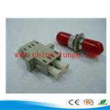 De de Optische Adapter/Kabel van de Vezel van Sc